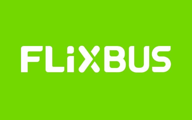 FlixBus_partner